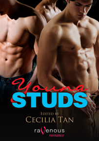 Tan_youngstuds